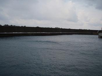 2010121916