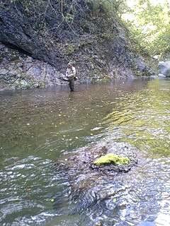 2本目の川