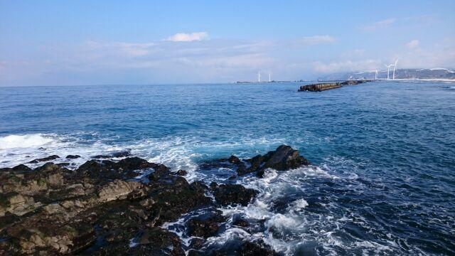 日本海撃沈